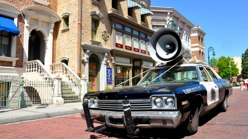 Blues-Brothers-Universal