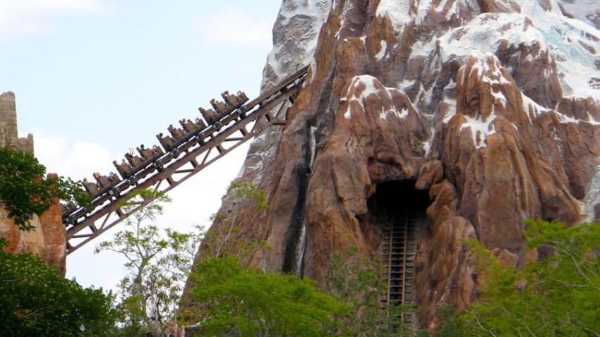 Expedition-Everest-Coaster