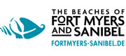 The Beaches of fort Myers & Sanibel